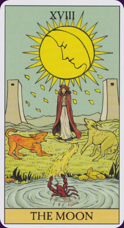 after-tarot-14440