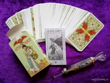 after-tarot-deck-interview-1024x774