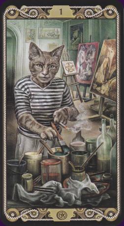 cat-tarot-14451