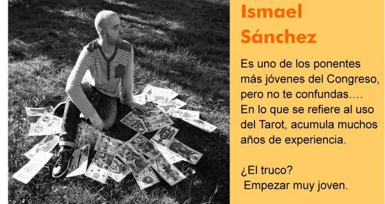 ismael-sanchez-entrevista