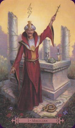 modern-spellcasters-tarot-14427