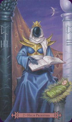 modern-spellcasters-tarot-14428