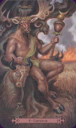 modern-spellcasters-tarot-14429