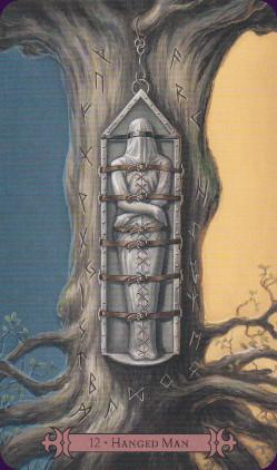 modern-spellcasters-tarot-14430