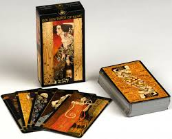 42_golden_tarot_of_k