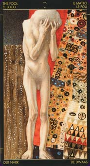 golden-klimt-03919