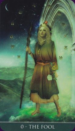 thelema-tarot-13195