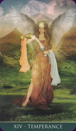 thelema-tarot-13197