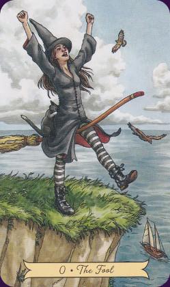 everyday-witch-tarot-14580