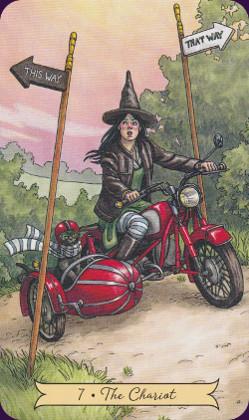 everyday-witch-tarot-14581