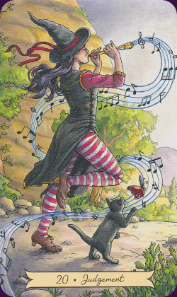 everyday-witch-tarot-14584