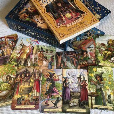 Everyday-Witch-Tarot-3-600x600