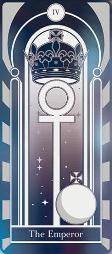aix-tarot-13628