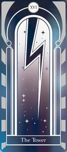 aix-tarot-13632