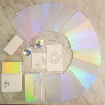 Luminous-Spirit-Tarot-Prism-Edition-2-600x600