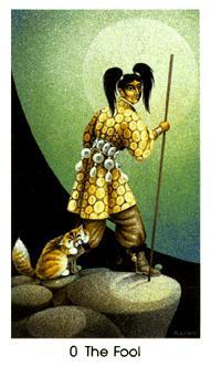 tarot-of-cat-people-12235