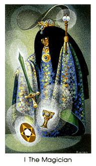 tarot-of-cat-people-12236