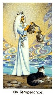 tarot-of-cat-people-12238