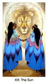 tarot-of-cat-people-12239