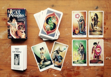 tarot-of-the-cat-people-1