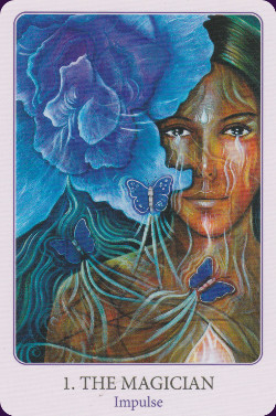 art-of-love-tarot-14664
