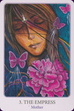 art-of-love-tarot-14665