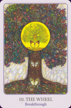 art-of-love-tarot-14666