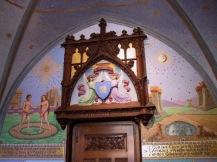 chapelle bleue droite 1