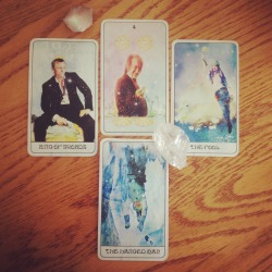 Heart-of-Stars-Tarot-6