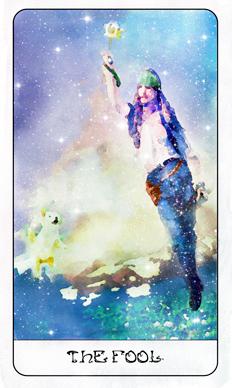 heart-of-stars-tarot-third-edition-14518