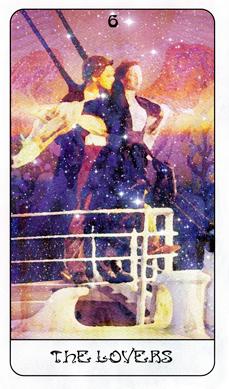 heart-of-stars-tarot-third-edition-14522