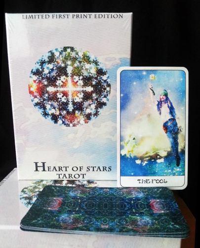 tarot-box