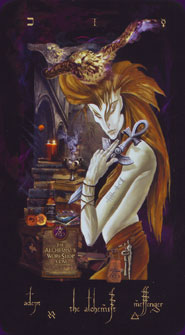 alchemist-marks-07836