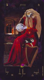 alchemist-marks-07840