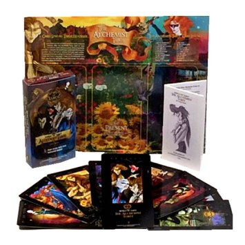 alchemist-tarot-deck-1-day-custom-spell-casting-9 (1)