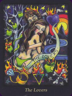 bonefire-tarot-14619