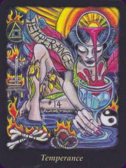 bonefire-tarot-14621