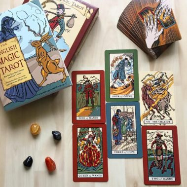 English-Magic-Tarot-3-600x600