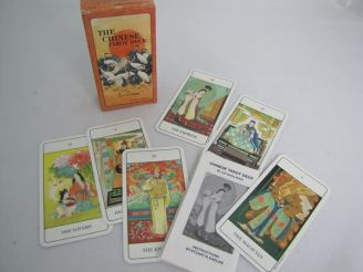 0015804_the-chinese-tarot-deck-jui-gualiang-primera-edicion_600