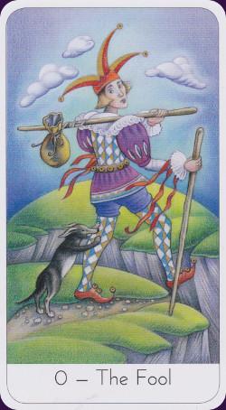 wisdom-seekers-tarot-14777