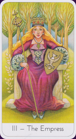 wisdom-seekers-tarot-14778