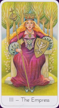 wisdom-seekers-tarot-14778