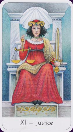 wisdom-seekers-tarot-14780