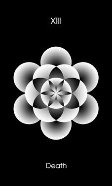 orbifold-tarot-12942