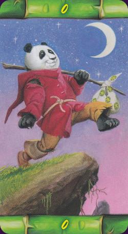 panda-tarot-15005