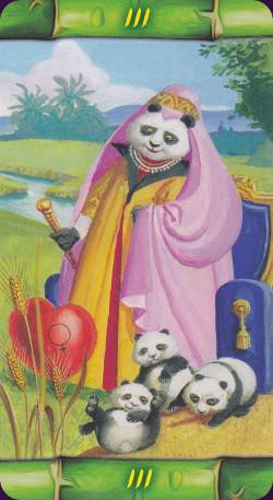 panda-tarot-15006