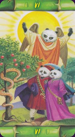 panda-tarot-15007