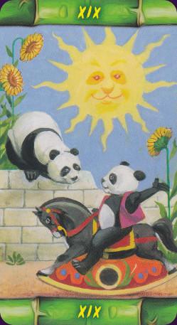 panda-tarot-15009