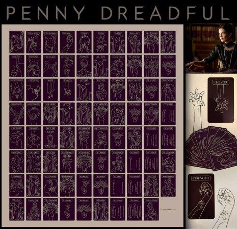 penny_dreadful_tarot_cards_by_irio-d7fpdzl