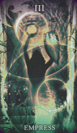 healing-light-tarot-15026